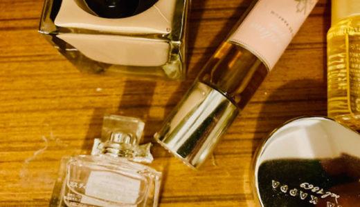 美容への欲から生まれるエネルギーとやる気を出すためのカンフル剤について