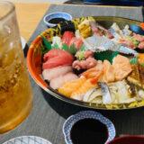 福岡北九州の回転ずし京寿司のテイクアウト